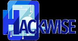Centered-hackathons-hackwise.png