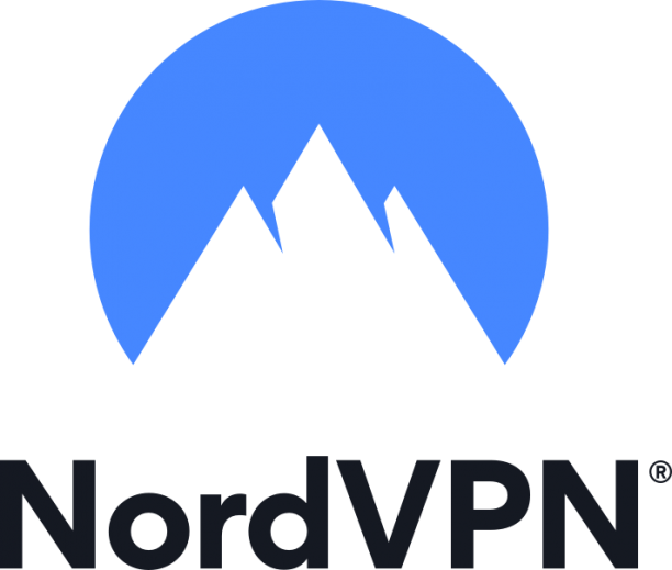 nordvpn nz download