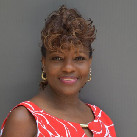 NBCC Foundation Announces Retirement of Dr. LaVerne Hanes Collins