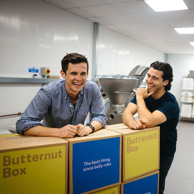kevin-dave-butternut-box-founders