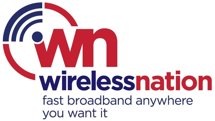 wireless nation broadband plans nz