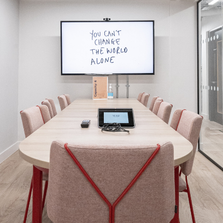 huckletree-meeting-room-alto-soho