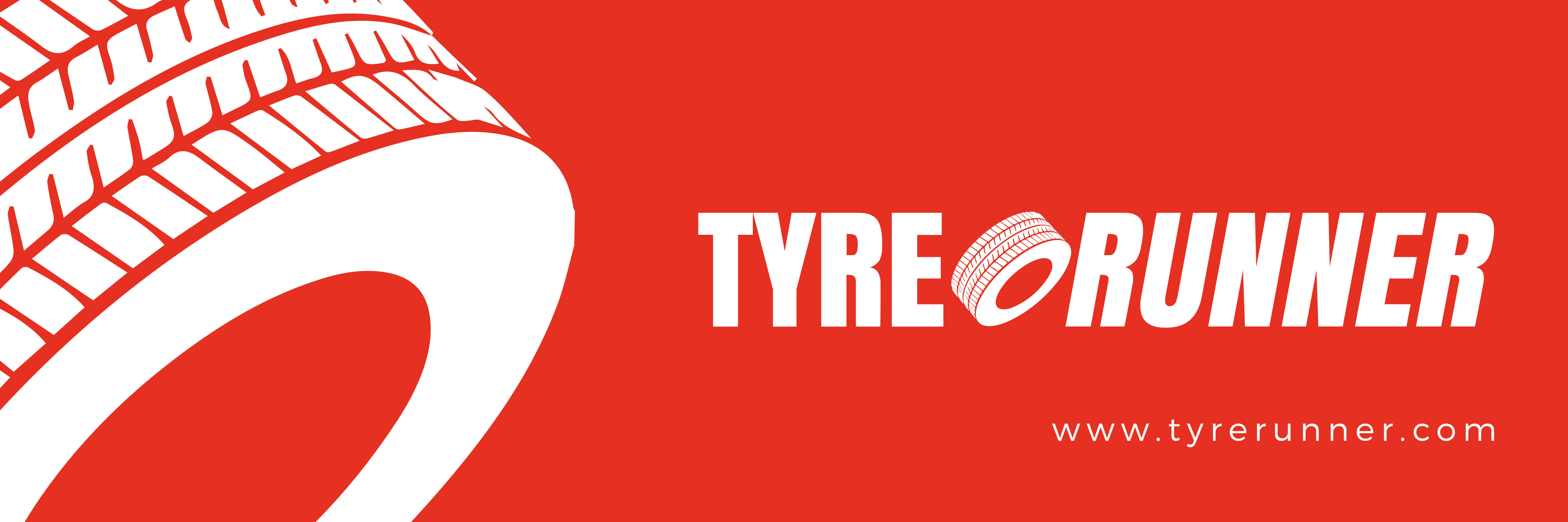 How Tyre Runner Works