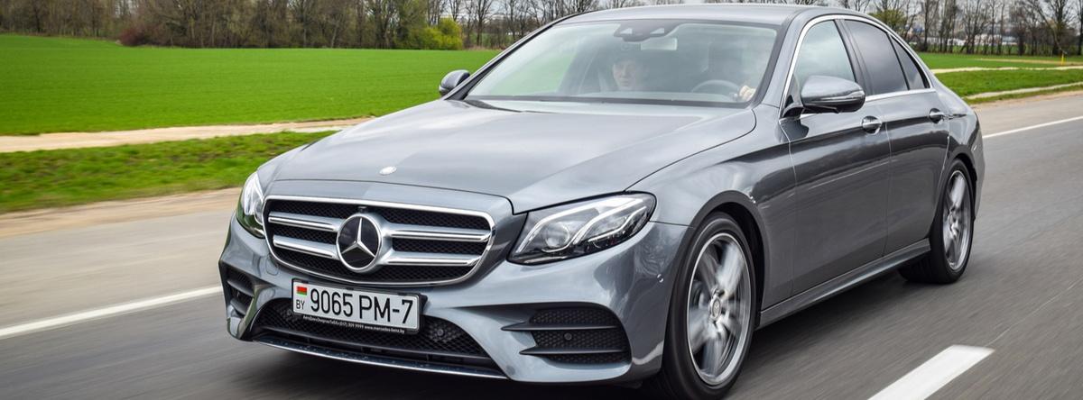 Mercedes-Benz-Clase-A-2019