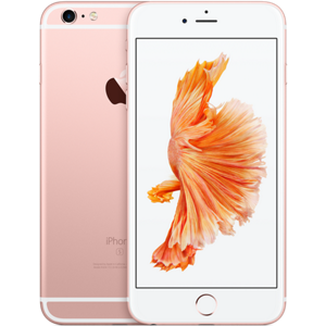 sale retailer 17929 13437 iTweak   iPhone 6s plus screen Replacement Cost in India [Updated 2019]