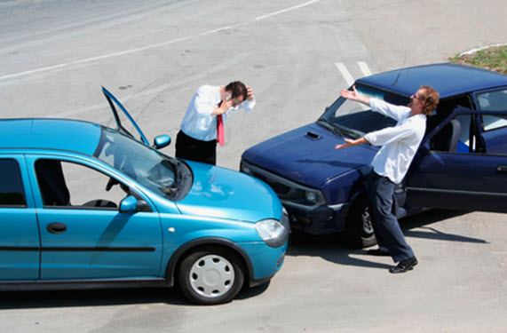 Where Should You Turn for Advice on Car Insurance?
