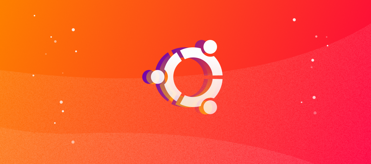 Temporary rollback from Ubuntu 18.04 to 16.04