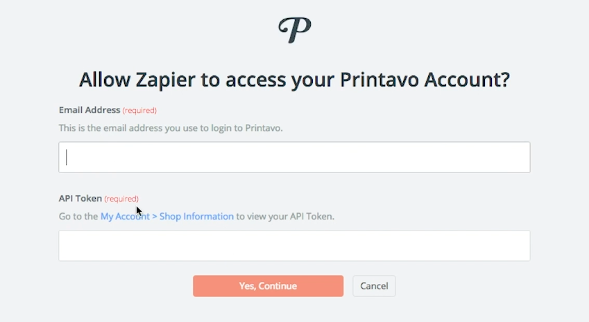 2 API Token.png