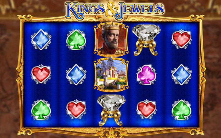 kings-and-jewels-gameplay.jpg