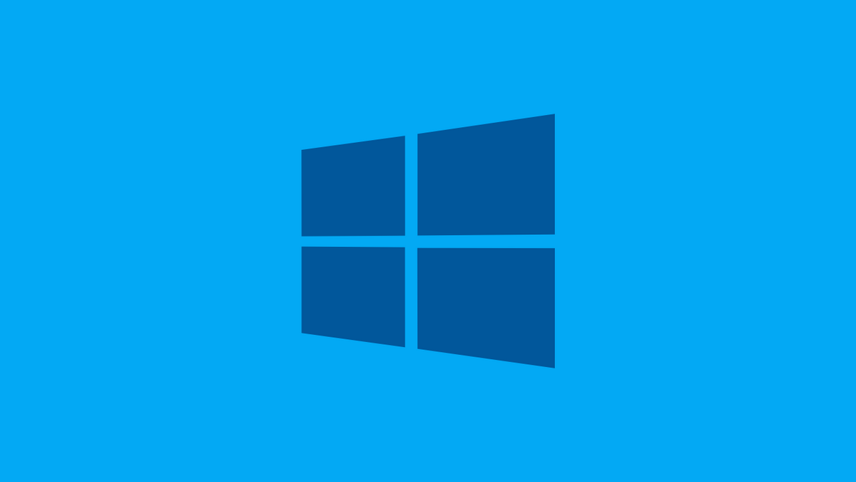 How to enable auto login in Windows 10