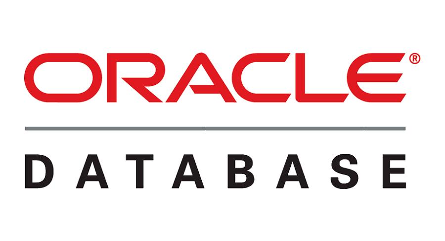 Modern database oracle.png