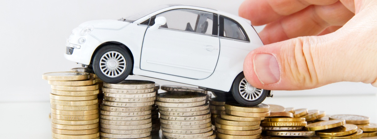 autos-nuevos-economicos