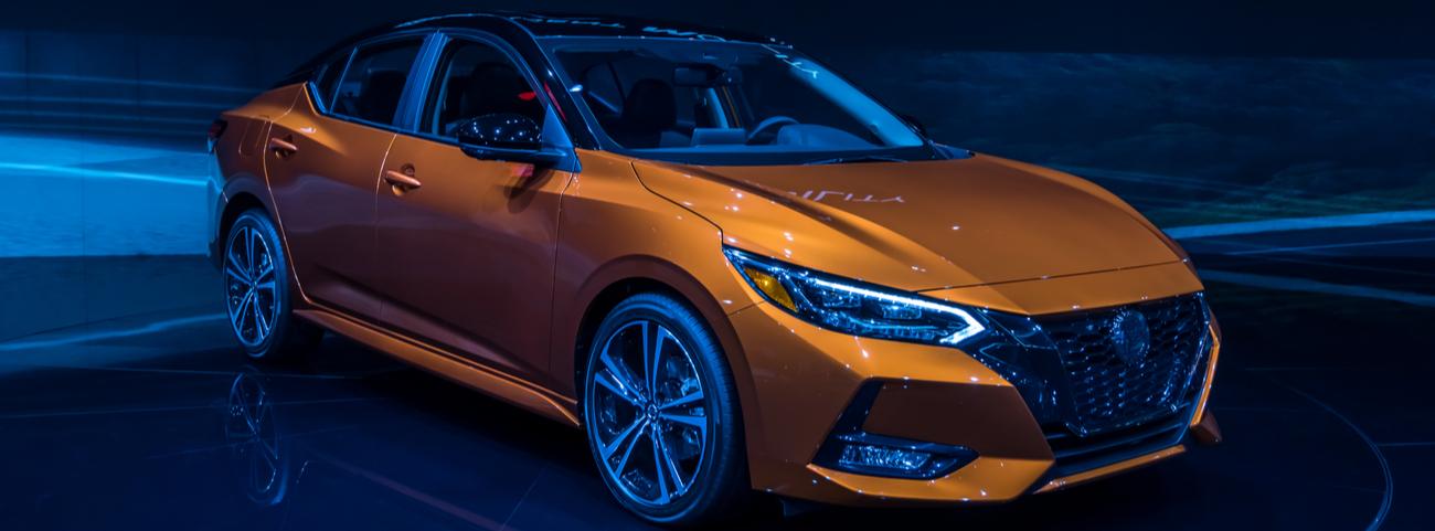 Volkswagen-Jetta-2021- vs-Nissan-Sentra-2021