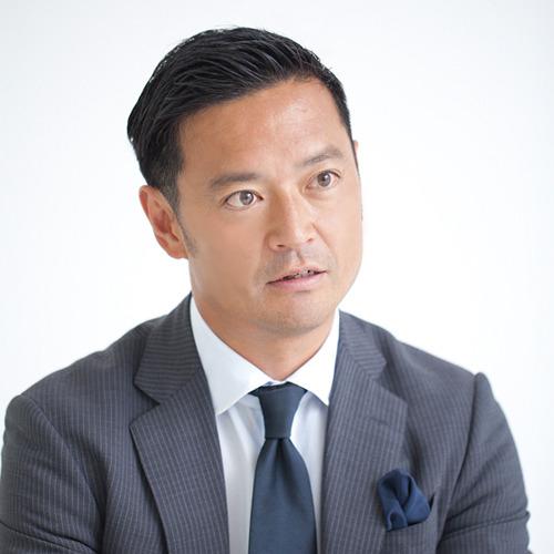 株式会社スパイスボックスの代表のプロフィール写真