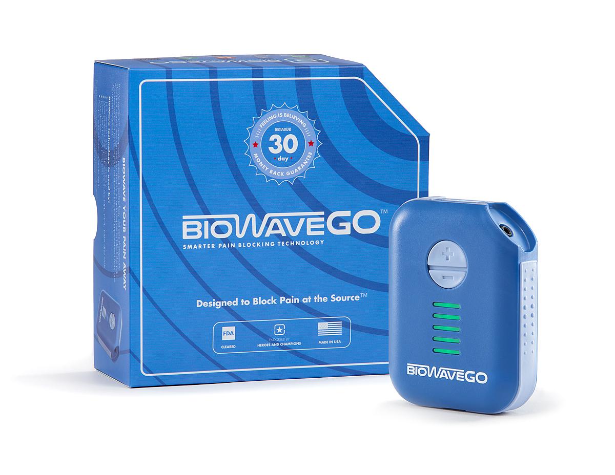 Biowave GO Box and Unit GREEN.jpg