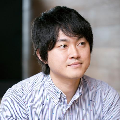 株式会社アラタナの代表のプロフィール写真