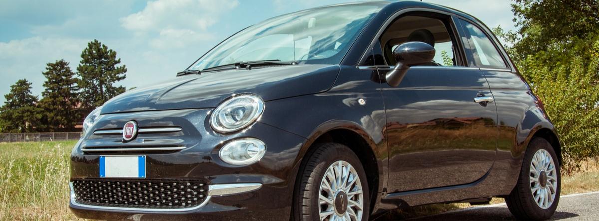 Fiat-500-2017