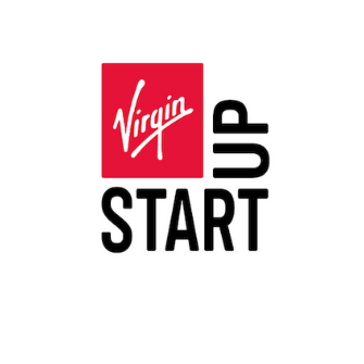 Virgin Startup-logo