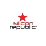 Silicon Republic logo