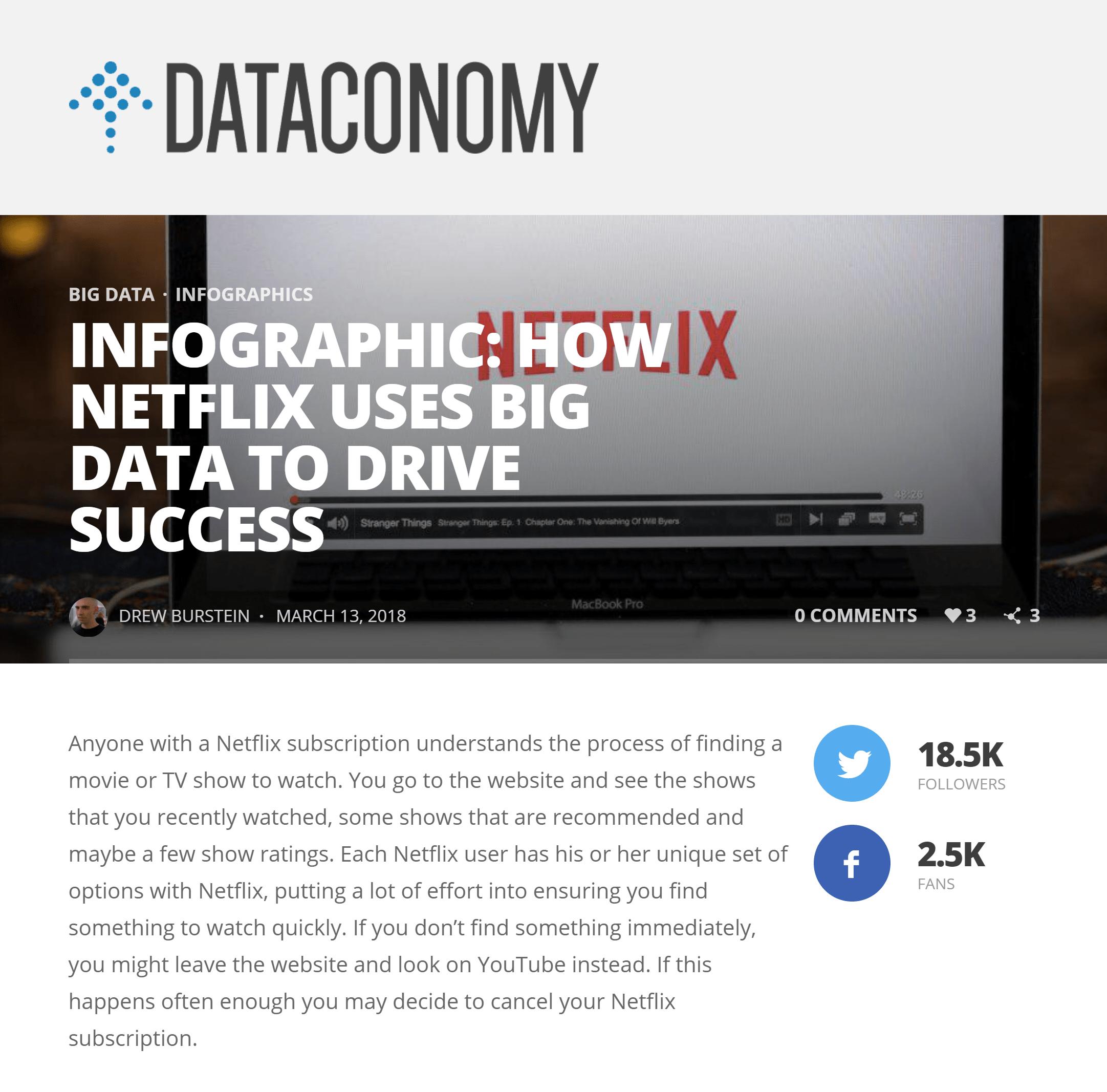 how-netflix-uses-big-data-to-drive-su...