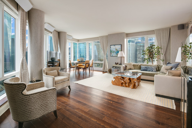 Closing Costs: NYC Condo vs Co-op Buyer's Guide 2018