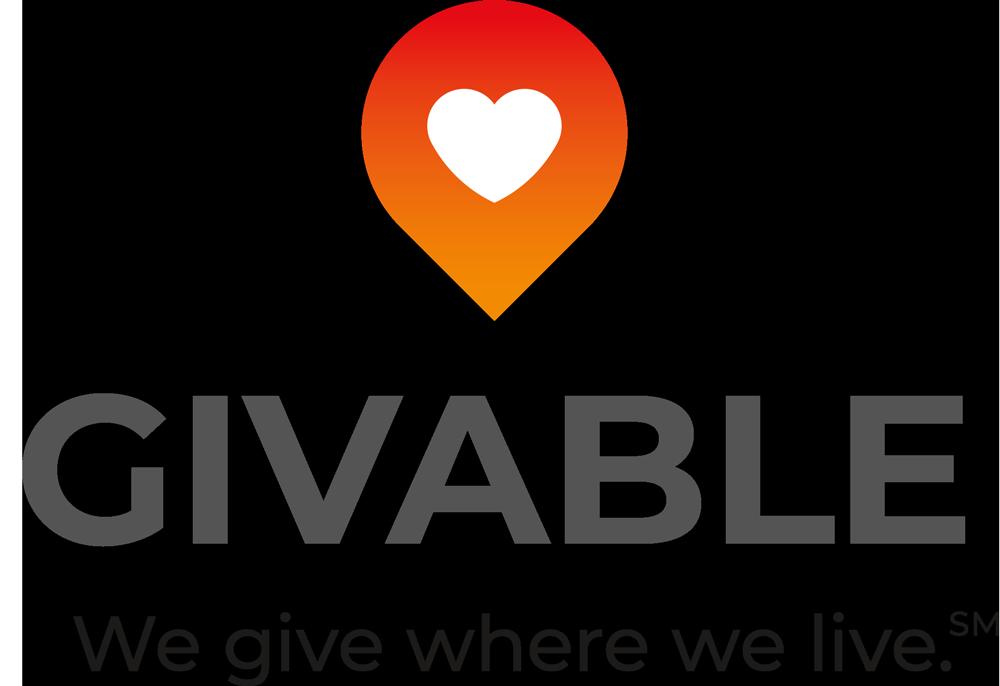 Givable-Logo-Vertical_1000.png
