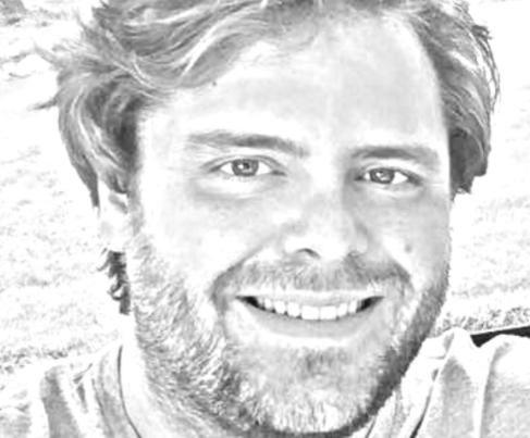 John-Ross Cromer and Energy Toolbase
