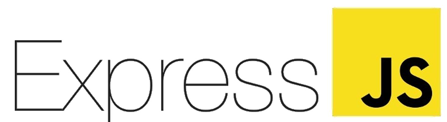 expressjs-Logo