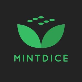 MintDice-Referral