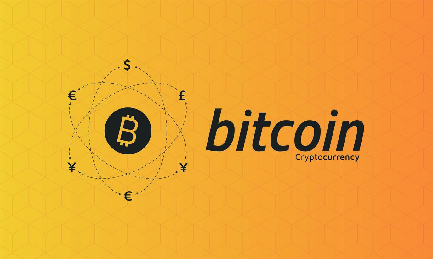 Featured Hva er revolusjonerende med bitcoin?