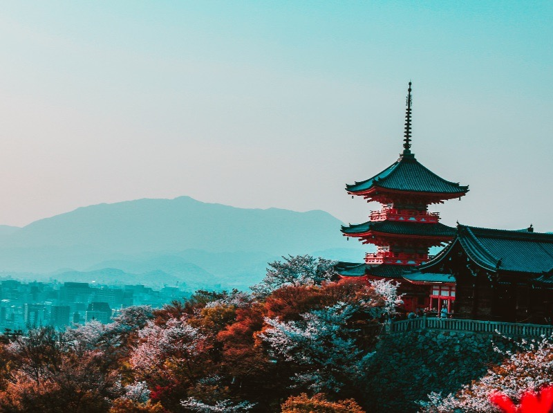 Is Japan Safe for Travel in 2019? Here's What You Need to Know.