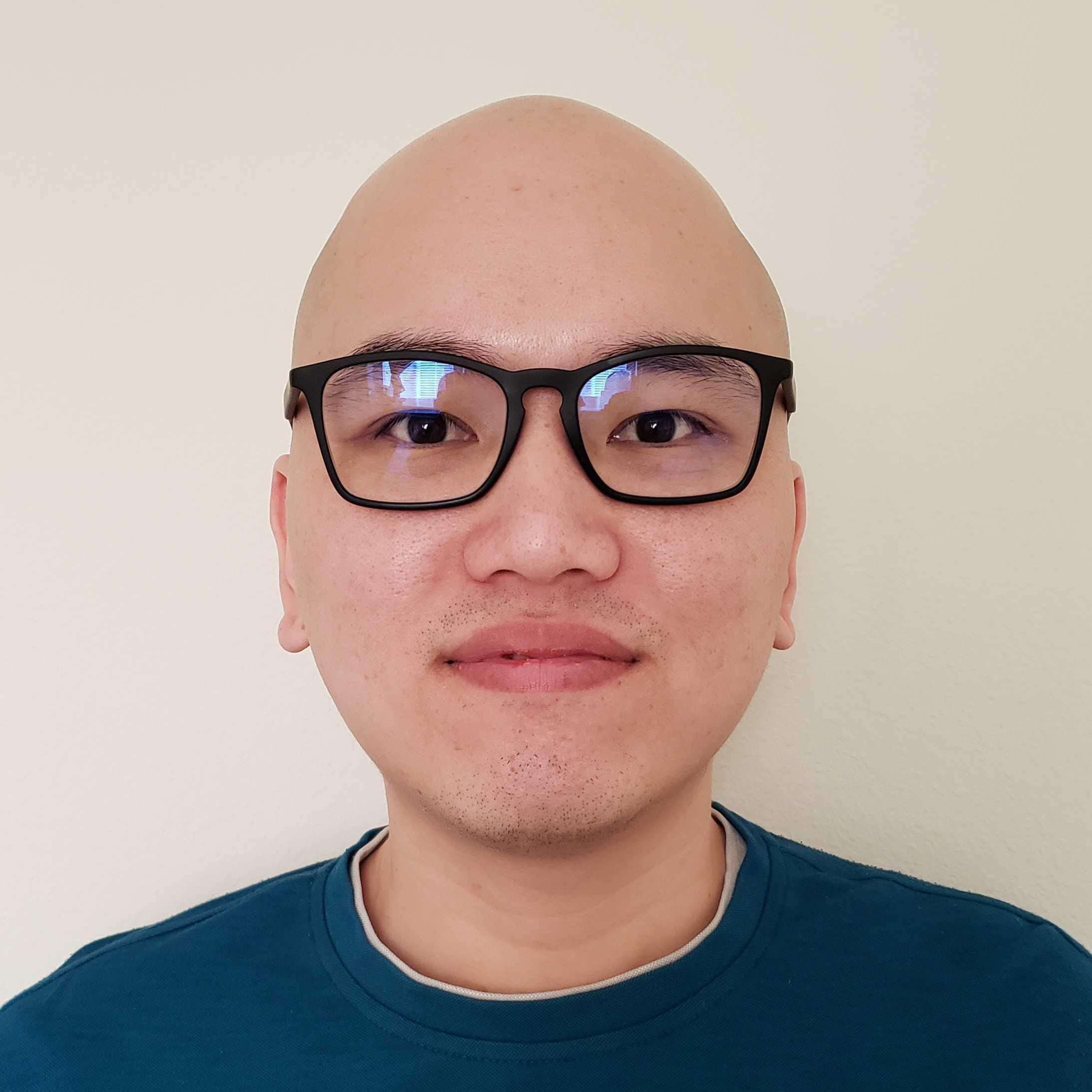 Su Khai Koh avatar