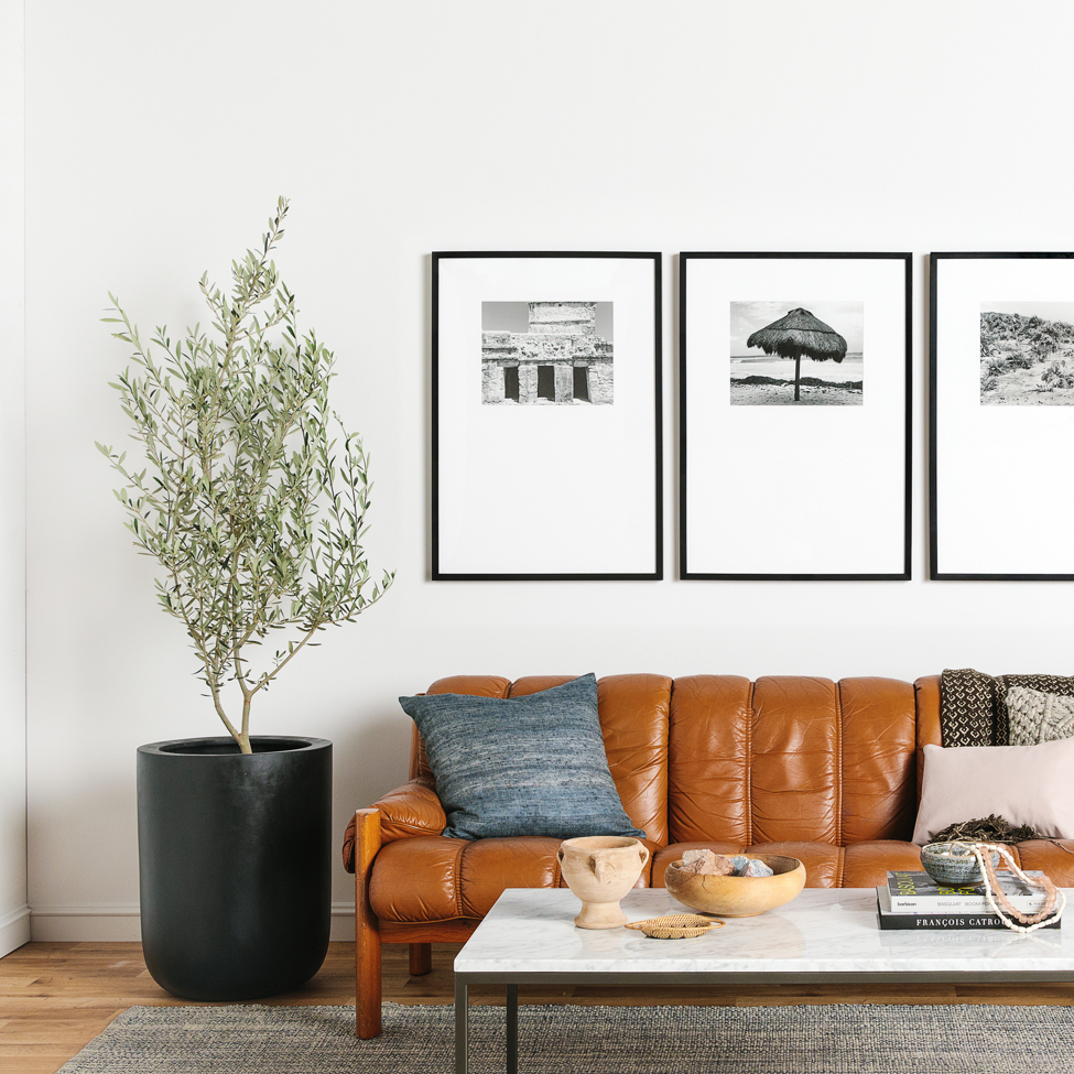 Get this look: new Gallery Walls!
