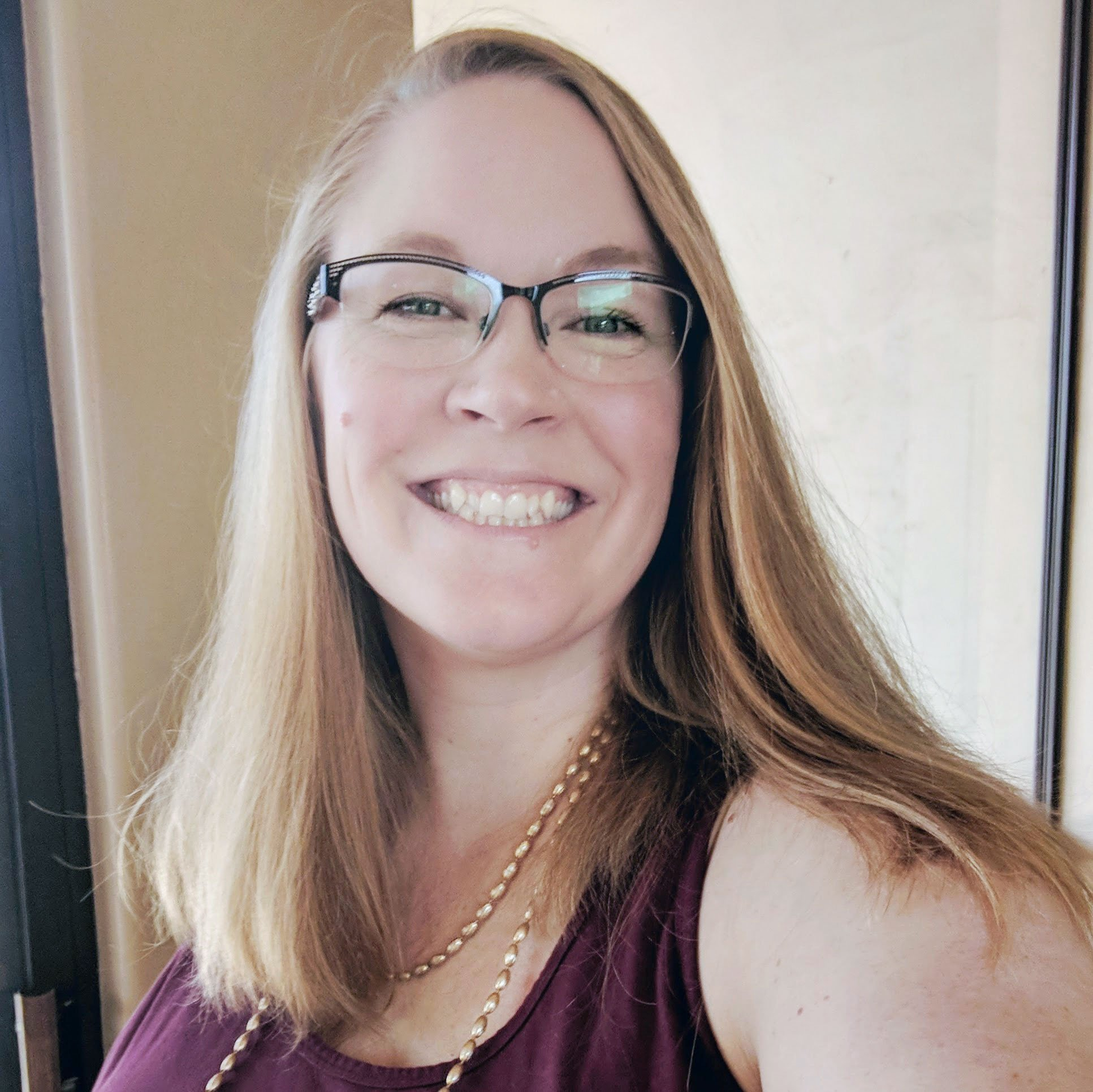 Bethany Blackshear profile