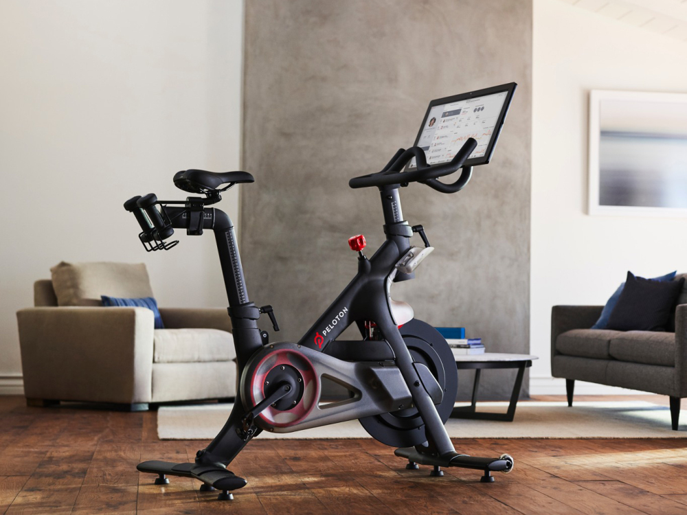 peloton-bike-courtesy-of-one-peloton-...