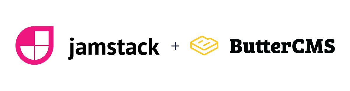 JAMstack CMS Cover Image