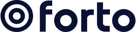 ▷ Forto - Own your supply chain