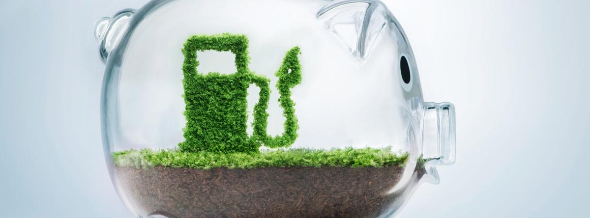 autos-ahorradores-de-gasolina
