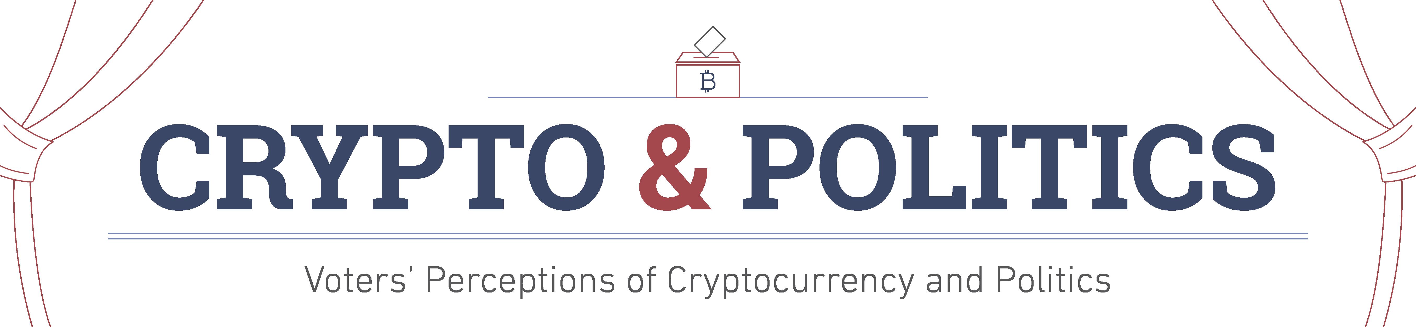 crypto-politics-header