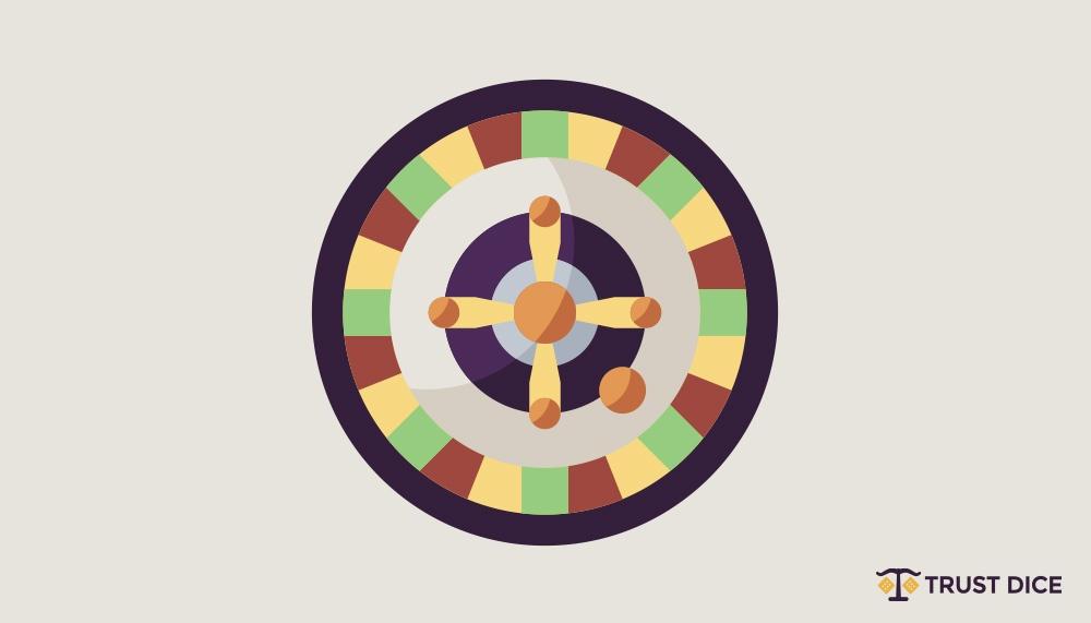 casino-roulette-image