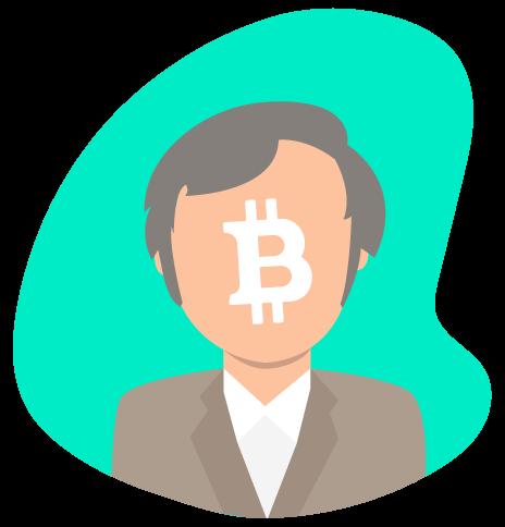 satoshi-bitcoin-btc-creator.png