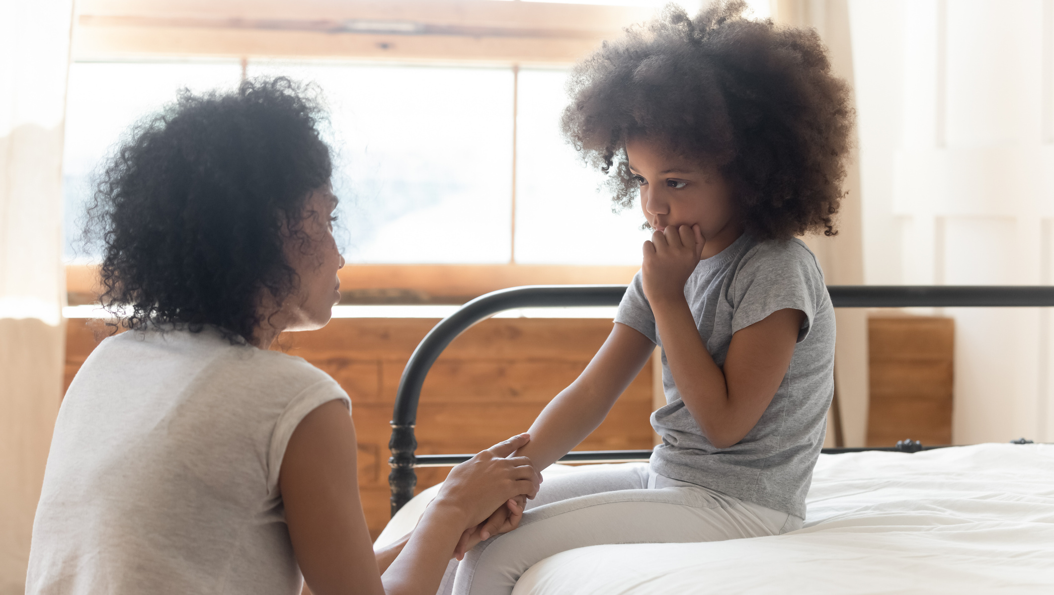 5 Bible Memory Verses for Kids About Self-Control