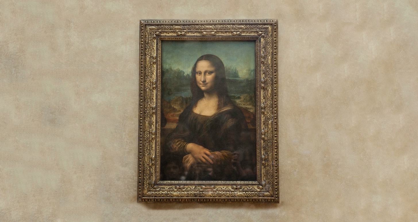gioconda to be edited.png