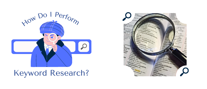 How Do I Perform Keyword Research?