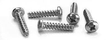 Plastite Style Screws.jpg