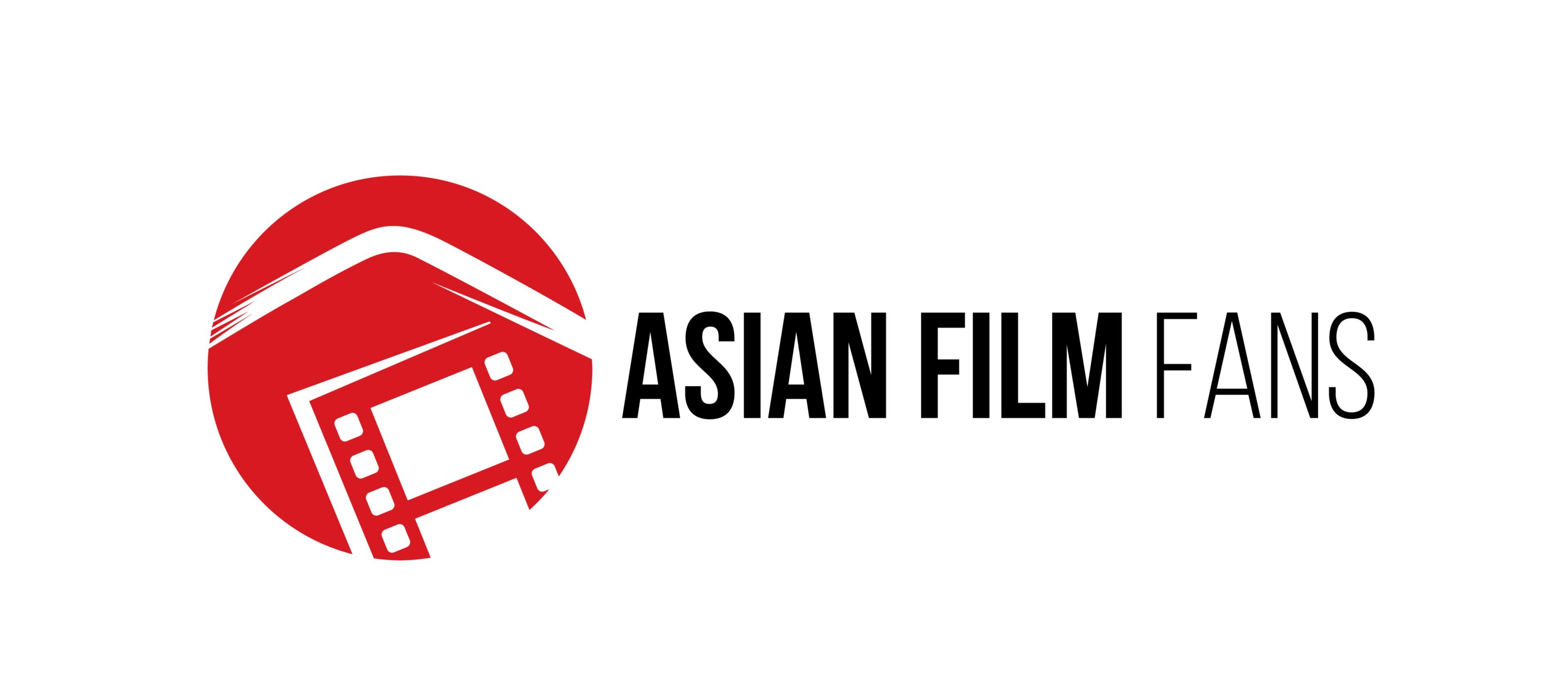 asian-film-fans-red-01.jpg