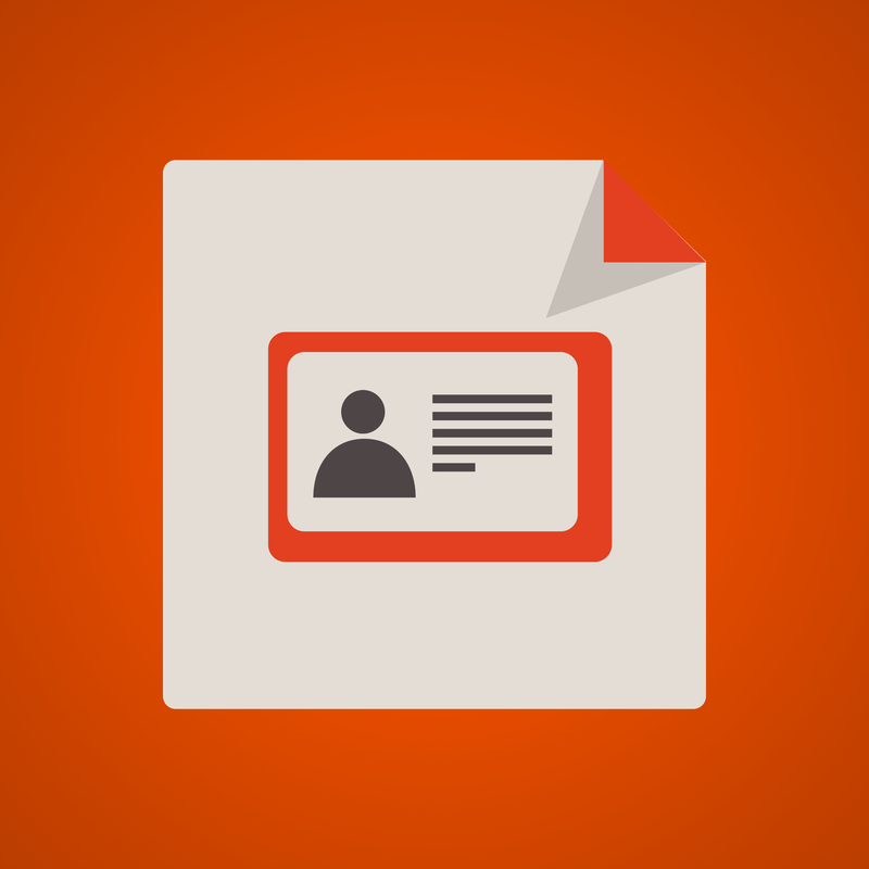 A 3-Step Guide to Hiring Quality Content Writers