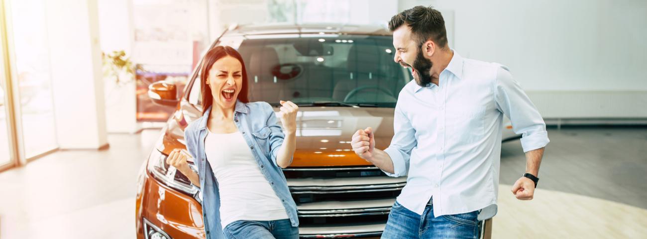 Autos-usados-6-ventajas-que-te-harán-comprarlos