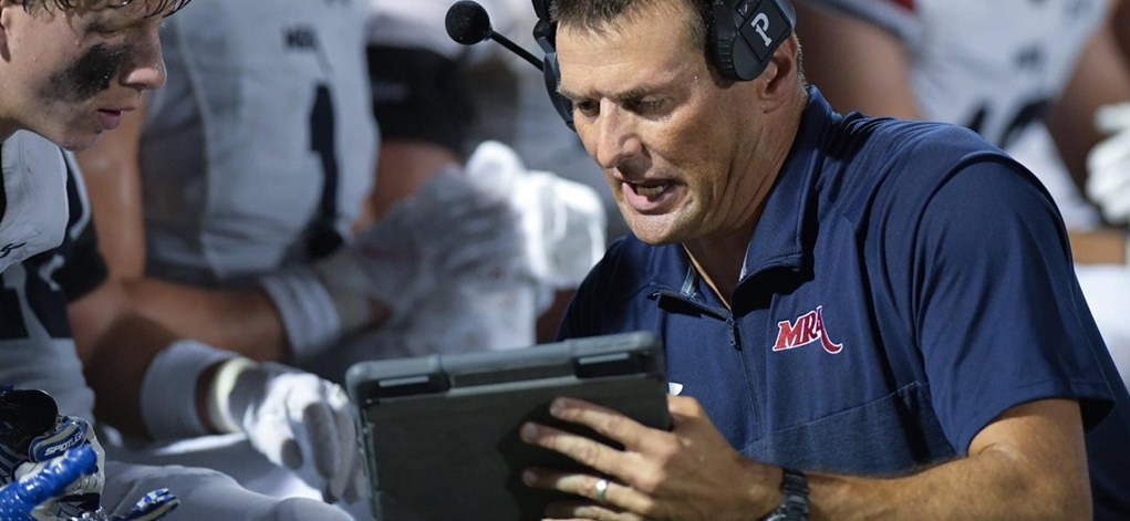Sideline Replay: Why Speed Kills the Competition