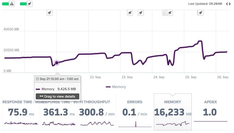 memory-apm-metrics.png